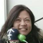 Lisa Ong